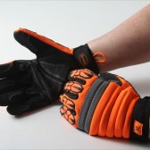Mechanic Gloves (5)