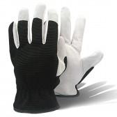 Mechanic Gloves (6)