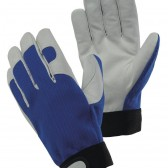 Mechanic Gloves (8)