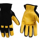 Mechanic Gloves (9)