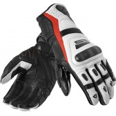 Motorbike gloves (10)