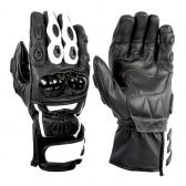 Motorbike gloves (2)