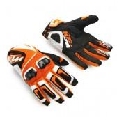 Motorbike gloves (5)