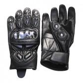 Motorbike gloves (7)