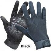 Motorbike gloves (8)