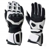Motorbike gloves (9)
