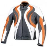 Motorbike leather jackets (1)