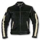 Motorbike leather jackets (10)