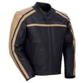 Motorbike leather jackets (11)