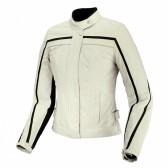 Motorbike leather jackets (4)