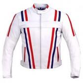 Motorbike leather jackets (7)