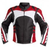 Motorbike leather jackets (9)