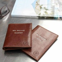 Passport holder (1)