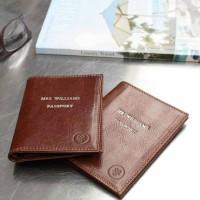 Passport holder (1)