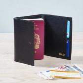 Passport holder (2)