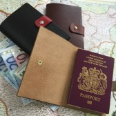 Passport holder (3)