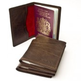 Passport holder (5)