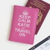 Passport holder (6)