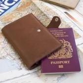Passport holder (8)