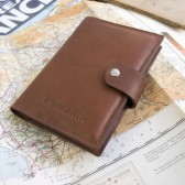Passport holder (9)