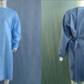 Patient Gowns (10)