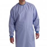 Patient Gowns (5)