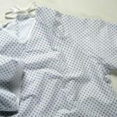 Patient Gowns (7)