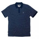 Polo Shirts (10)