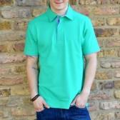 Polo Shirts (3)