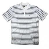 Polo Shirts (4)