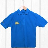 Polo Shirts (6)
