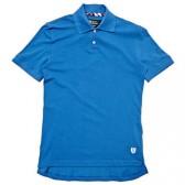 Polo Shirts (9)