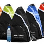 Pro-Lite Bags