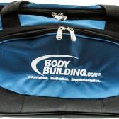 Promotional-Gym-bags-BrandSTIK.-3