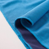 RUBRUA-Cool-summer-artifact-ice-towels-Cold-feeling-sports-towels-Fitness-running-to-wipe-the-sweat