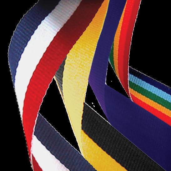 Ribbons (1)
