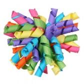 Ribbons (3)