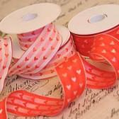 Ribbons (6)