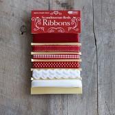 Ribbons (9)