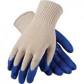 Seamless cotton gloves (3)