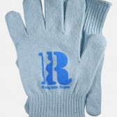 Seamless cotton gloves (5)