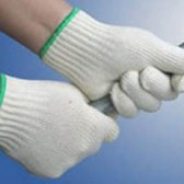 Seamless cotton gloves (7)