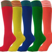 Socks (2)