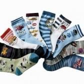 Socks (7)