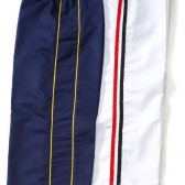 Sports trousers (10)
