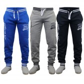 Sports trousers (11)