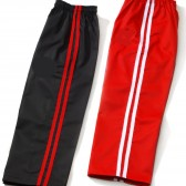 Sports trousers (12)