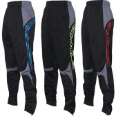 Sports trousers (2)