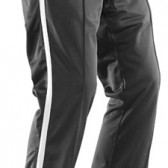 Sports trousers (3)