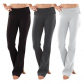 Sports trousers (5)